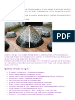 103715328-Orgonio-e-Orgonite.pdf