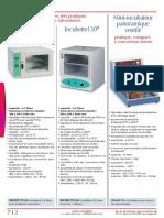 Instrumentation Partie2