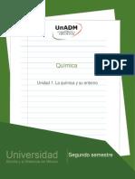 Unidad1.Laquimicaysuentorno_2017.pdf