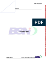 Amp SNI 7762-2013 _Amplang ikan.pdf