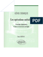 181803157-Operations-Unitaires-Plan.pdf