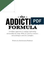 The Addiction Formula - Friedemann Findeisen.pdf
