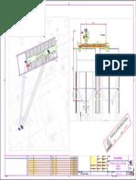 Faja Reversible Silo de Finos-layout1