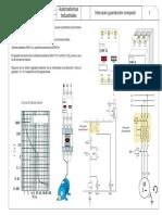 Interruptor guardamotor.pdf