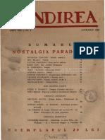 nichifor crainic-nostalgia paradisului.pdf