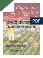 Historia.de.los.Pesticidas...pdf