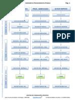 305207846-Esquema-Comparativa-Penal.pdf