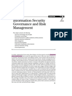 Chapter 2 - Information Security Governance and Risk Management.pdf