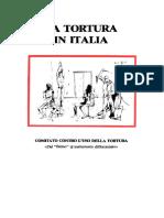 tortura_italia.pdf