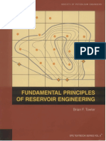 Fundamental Principles Reservoir Eng 1-4 Ok