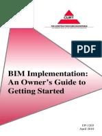AIA BIM Implementation.pdf