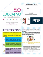 nuevomodelobolsillo.pdf