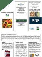 BROCHURE CONTROL DE CALIDAD FRUTAS.pdf