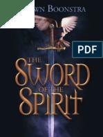 Sword eBook