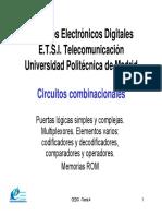TUTORIAL DE CIRCUITOS DIGITALES.pdf