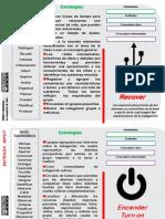 estrategias para el ciclo de indagación.pdf