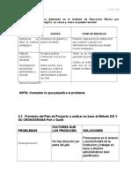 FORMATO NUEVO DE LA PRACTICA ADMINISTRATIVA.doc