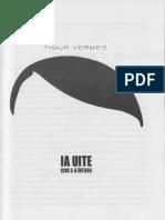 documents.tips_timur-vermes-ia-uite-cine-s-a-intorspdf.pdf