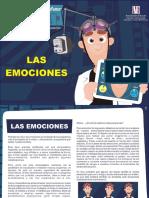laboratorio-neuri-emociones.pdf