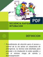 secuenciarapidadeintubacion2-100809004348-phpapp01.pptx