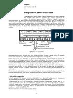 CalireRapida.pdf