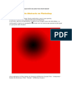 EFECTOS PHOTOSHOP.pdf