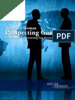 02_Prospecting_Guide.pdf