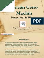 charla sobre machin.pdf