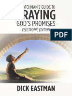 A-Watchmans-Guide-to-Praying-Gods-Promises.pdf