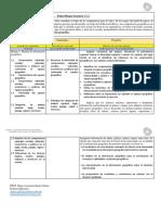 Analisis-estudio de Caso Diegozapatagomez