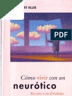 Como Vivir Con Un Neurotico.pdf