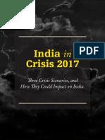 India-in-Crisis-2017.pdf