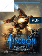 Abaddon_rulebook_online_updated2012-04-25 (1).pdf