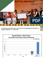 DACFW-achivements-2015-english.pdf