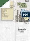 Tecnica - Topografia Practica.pdf