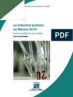 INEGIIII (4).pdf