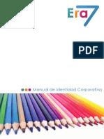 manual_identidad_corporativa_era7.pdf