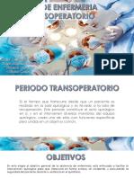 TRANSOPERATORIO.pptx