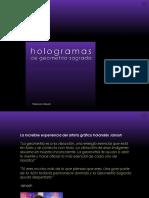 hologramas.pdf