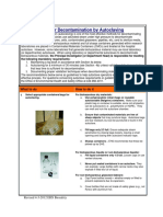 Autoclaving_Guidelines.pdf