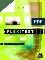 Evaluacion de la flexibilidad con_metodo flexitest.pdf
