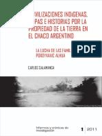 Movilizaciones_Indigenas.pdf