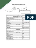 sistemi elettrici 2012_2013