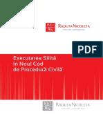 executare silita - brosura A4_site.pdf
