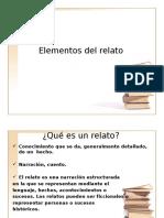 Elementos del relato.pptx