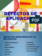 7.- Defectos Con Fotos 171016