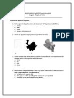 georeto01p3croquistolima