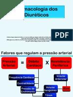 Diureticos 2017-2
