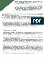 1. DNA Practica1