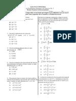 Examen1 Calc Integral